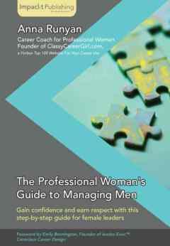 Prof Women Hand men