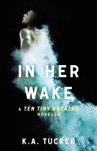 In Her Wake cover (1)