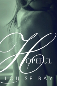 Hopeful Cover