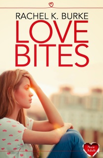 http://www.goodreads.com/book/show/23644783-love-bites?from_search=true