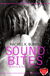http://www.goodreads.com/book/show/13452847-sound-bites?from_search=true